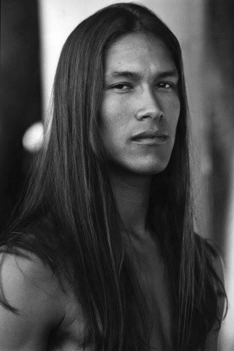 long-hairboy.jpg