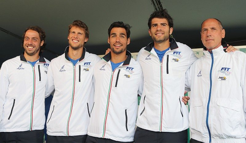 tennis-team-italia-svizzera-coppa-davis-2014-federtennis-costantini-800x464-m36j7rcyokcvduc6de9lppz34ed6o72oya8bmmbrwg.jpg