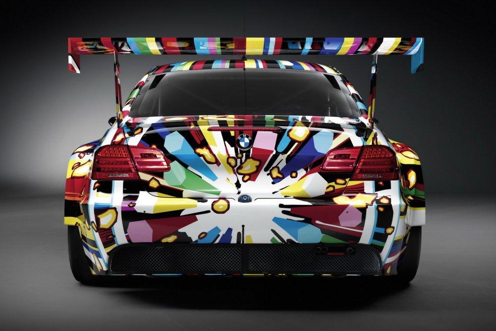 auto art bww.jpg