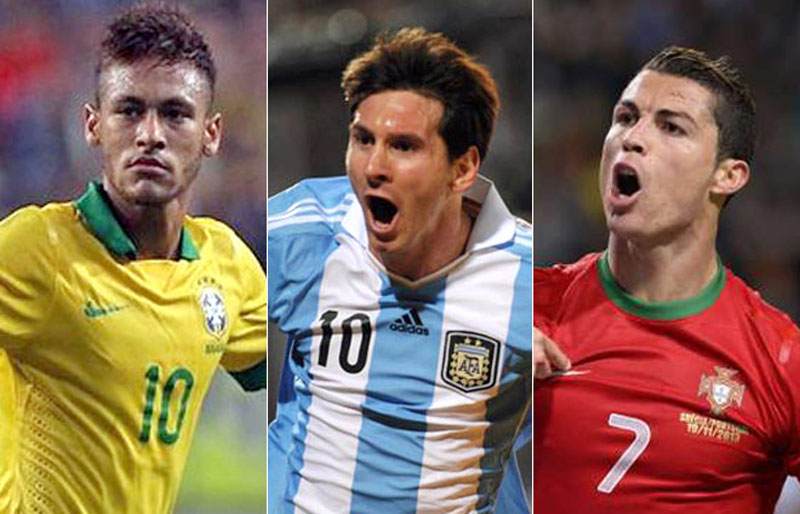 FIFA-makes-final-shortlist-for-player-of-the-year-award.jpg