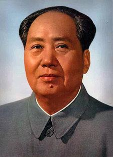 Mao_Tse-Tung.jpg