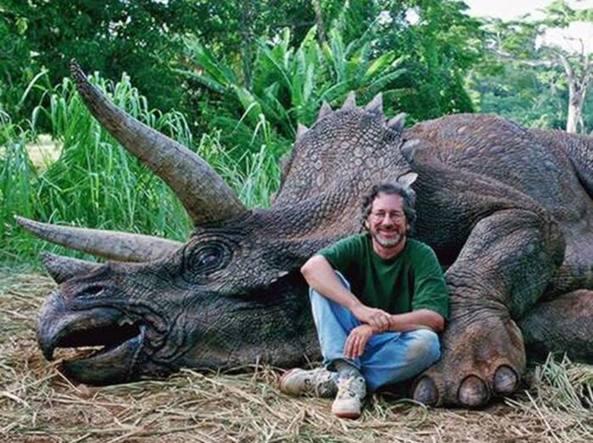 Spielberg-kydB-U430201031859281wfH-1224x916@Corriere-Web-Sezioni-593x443.jpg
