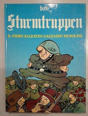 Sturmtruppen-Il-Fiero-Alleaten-Galeazzo-Musolesi-Corno-1983.jpg
