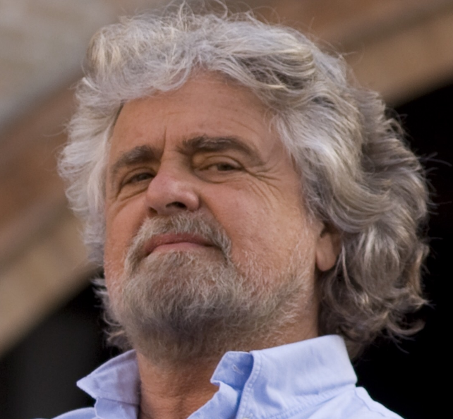beppe-grillo-olbia.png
