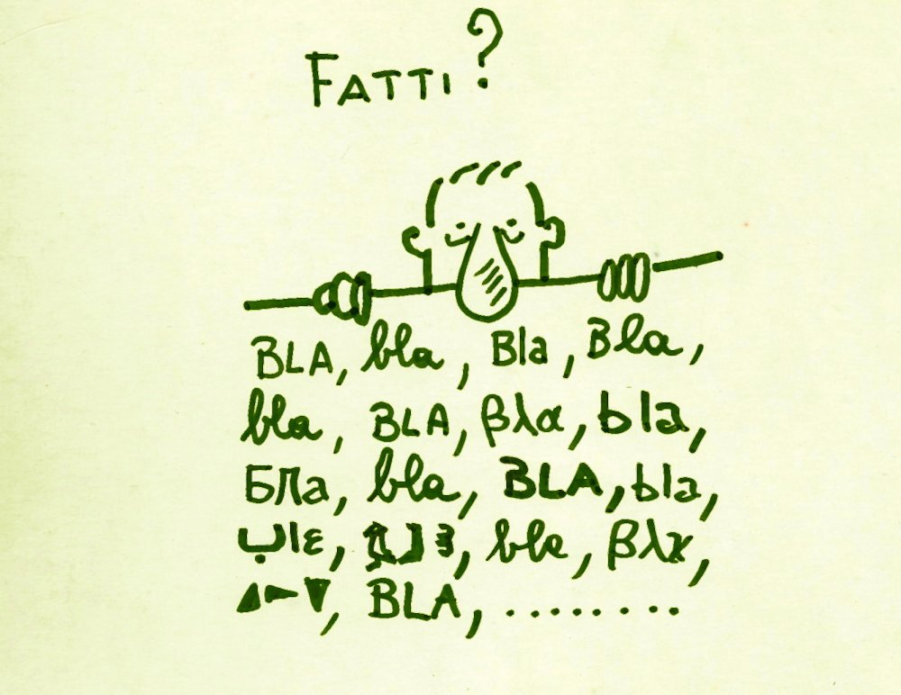 bla-bla.jpeg