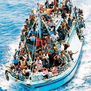 immigratiQ1.jpg