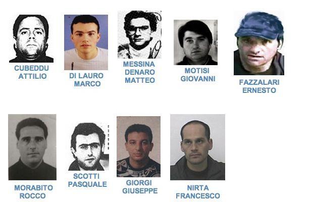 latitanti-italia.jpg