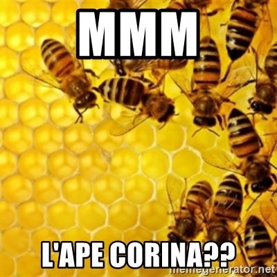 mmm-lape-corina.jpg