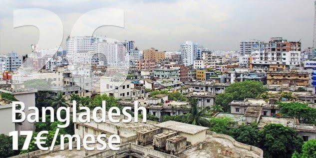 26_bangladesh.jpg