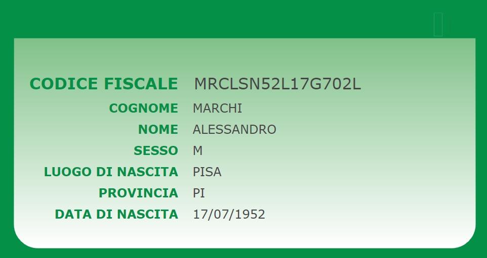 Codice Fiscale di Alessandro Marchi.jpg