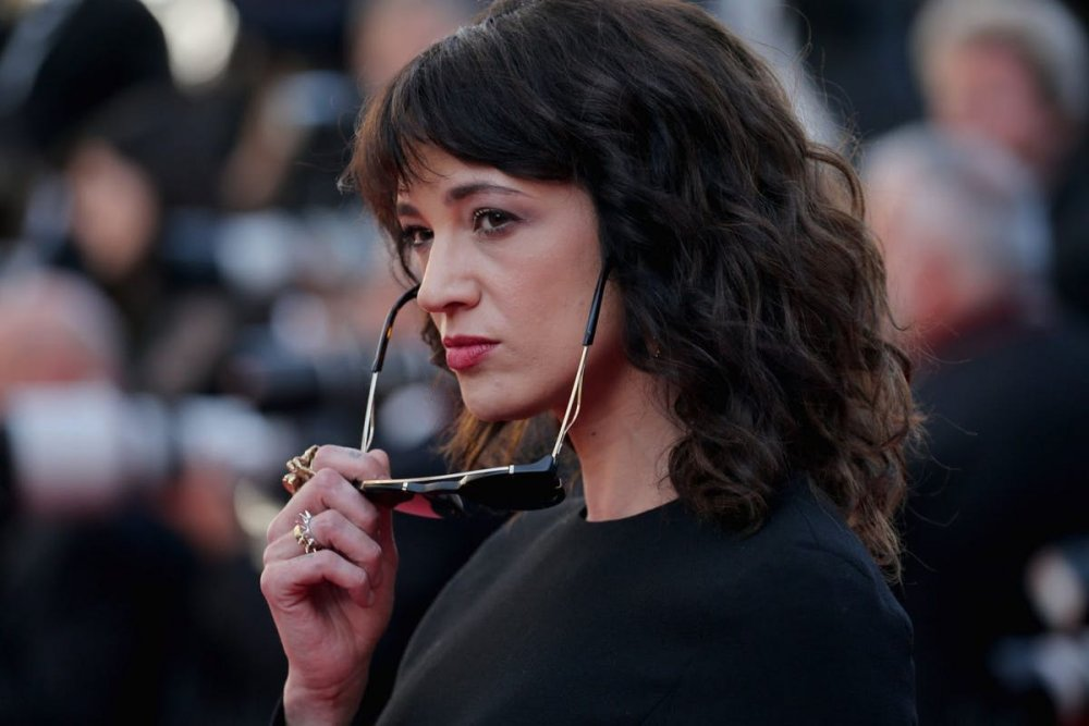 asia-argento-cannes-speech-in-full-gettyimages-960128468-1680x1120.jpg