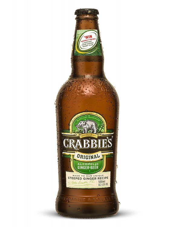 crabbies.jpg