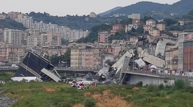 foto-cantiere-ponte-morandi-vigili-fuoco-zeggio-486752.660x368.jpg