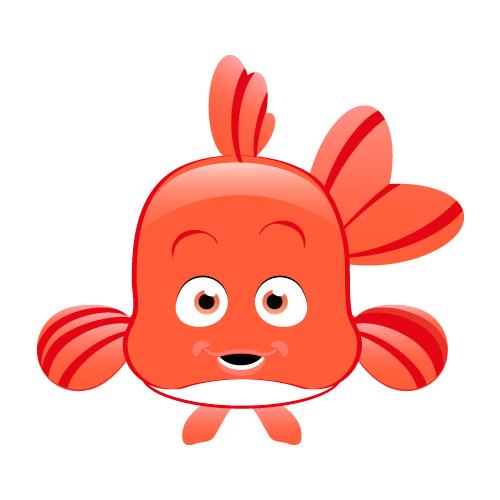 pesce_rosso.jpg
