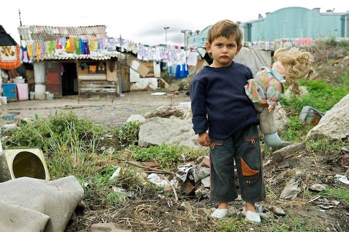 poverta-infantile-eu.jpg