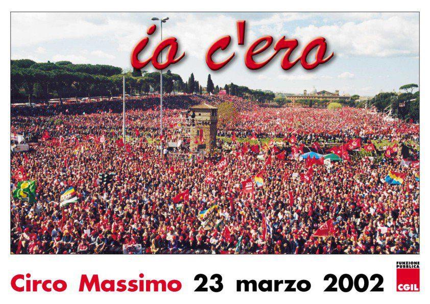 2002-CGIL-circo-massimo.jpg