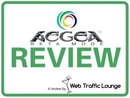 Aegea-Review-Post-Image-300x225.jpg