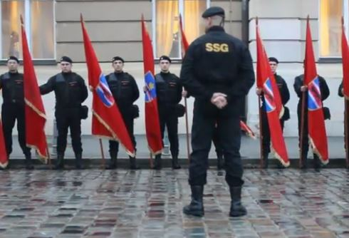 Croazia-le-camicie-nere-di-Branimir-Glavas.jpg