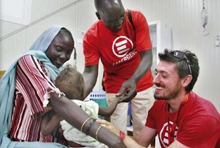 Emergency-Africa.jpg