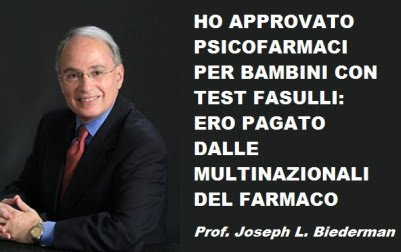 dr-joseph-biederman.jpg