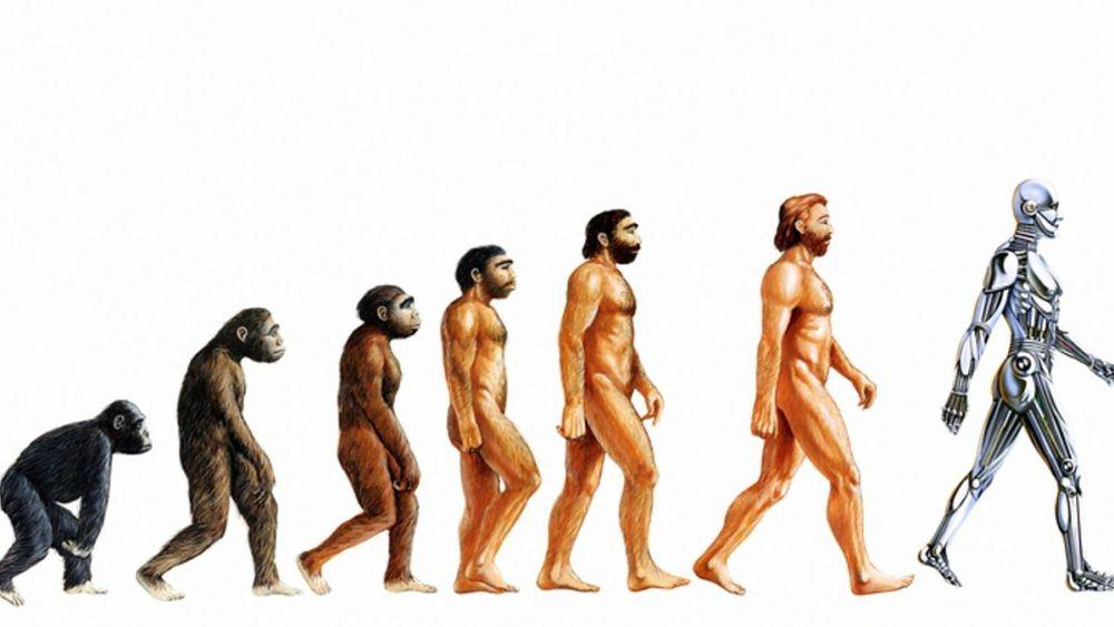 evoluzione-1000x563.jpg