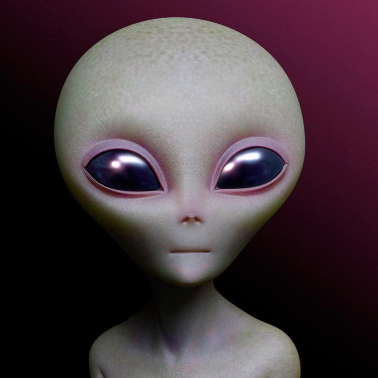 extraterrestres.jpg