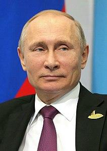 212px-Vladimir_Putin_(2017-07-08)_(cropped).jpg