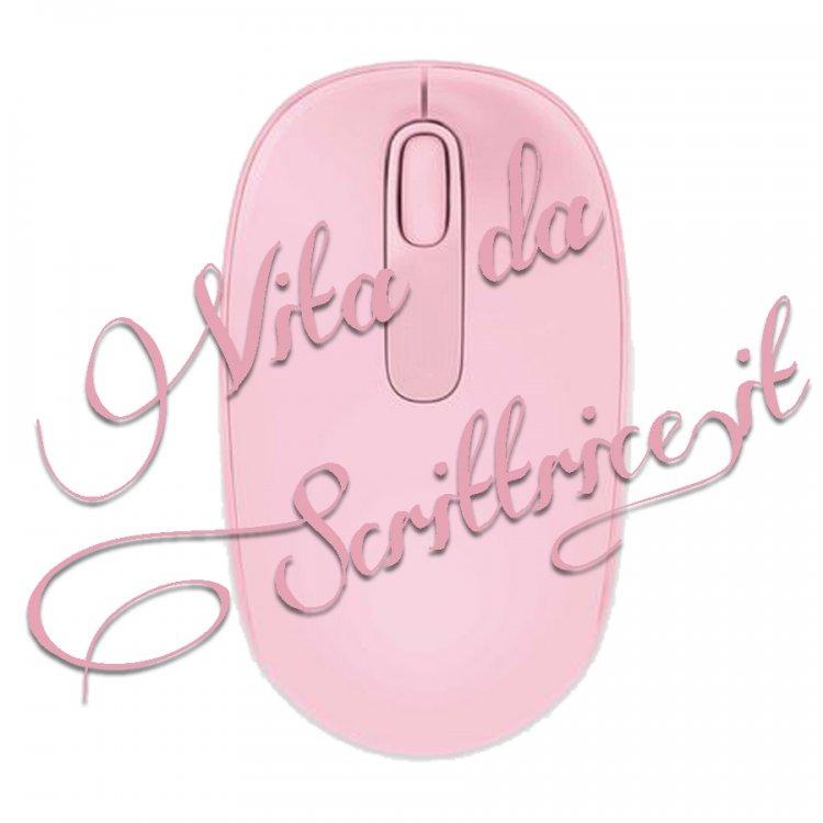 Vita da Scrittice logo mouse rosa Rid.jpg