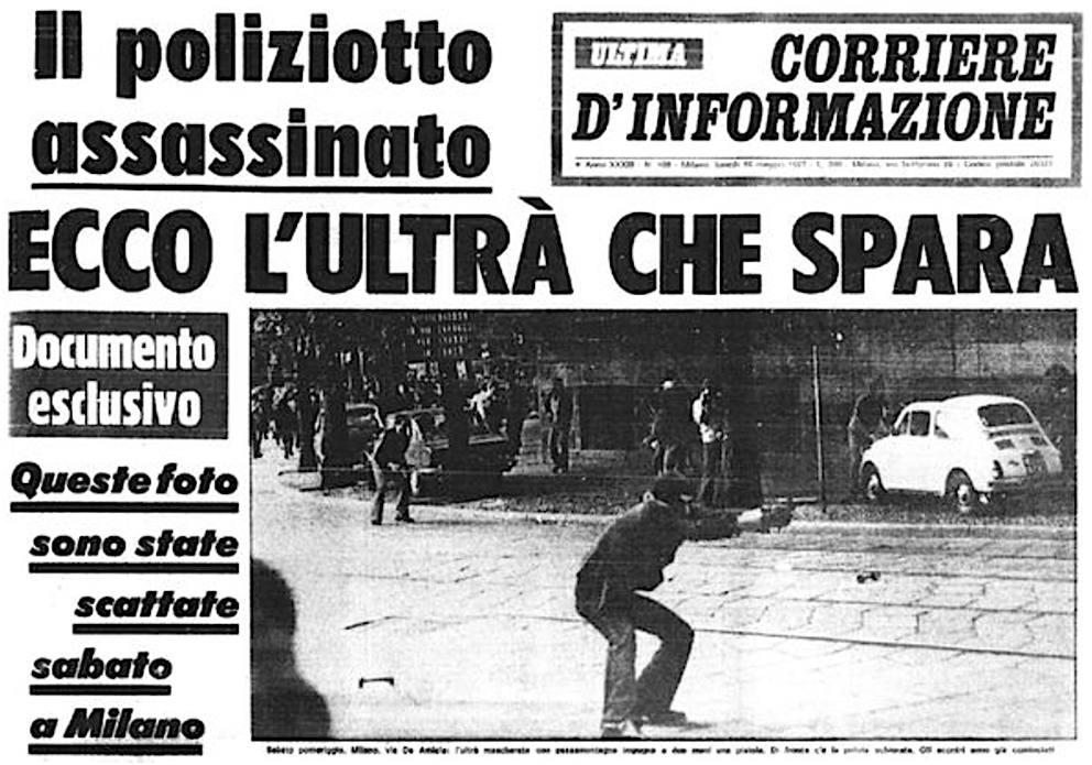 23 1977 Schermata 2017-02-15 alle 18.03.45 copia_MGZOOM.jpg