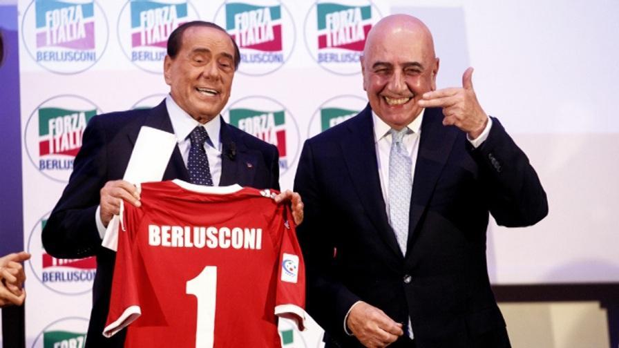 Berlusconi_Monza_sara_squadra_giovane_e_tutta_di_italiani_BIS104139_896-kIkG--896x504@Gazzetta-Web.jpg