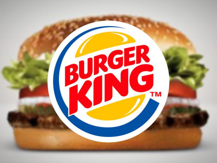 burger-king-brescia.jpg