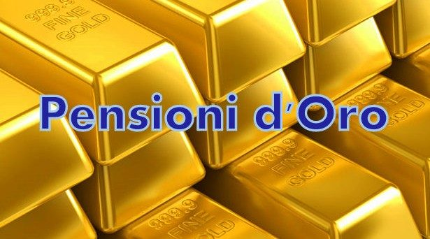 pensioni-doro-615x342.jpg