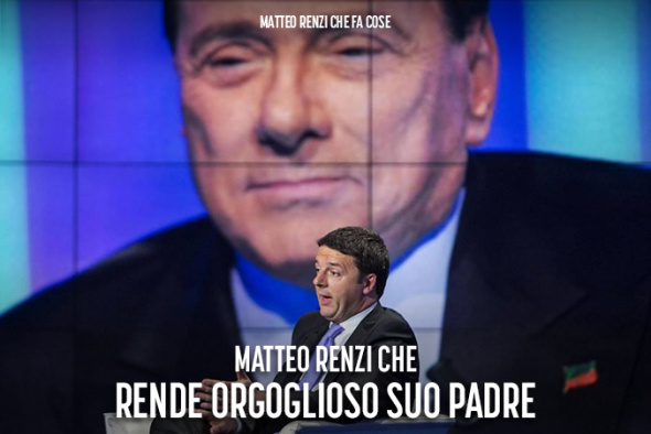 1407150634_Matteo-Renzi-orgoglioso-del-padre-590x394.png