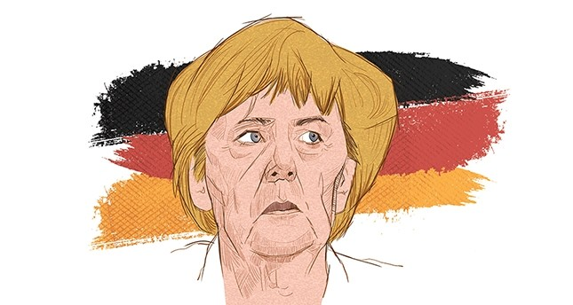 645x344-why-merkel-hates-turkey-1503084436299.jpg