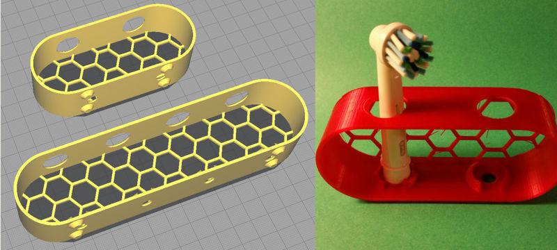 first_3D_printing.jpg