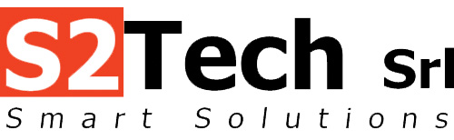 s2tech.jpg