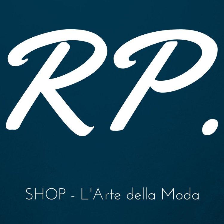 RP Shop - L Arte della Moda-page-001.jpg