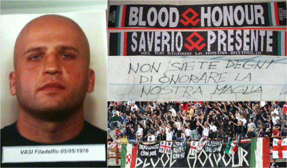 blood-e-honour-varese-filadelfio-vasi-658459.jpg