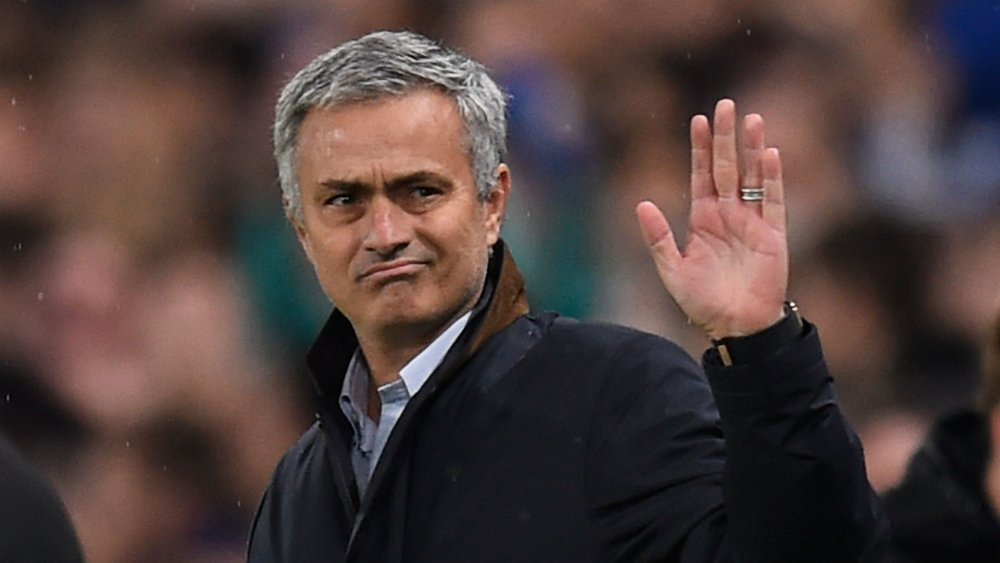 jose-mourinho-champions-league-chelsea-v-dynamo-kiev_mb5lhj4u89ct15zv7bsrd5qq2.jpg