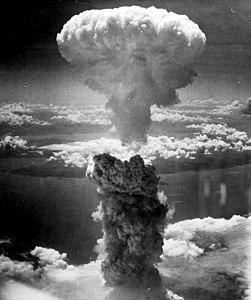 251px-Nagasakibomb.jpg