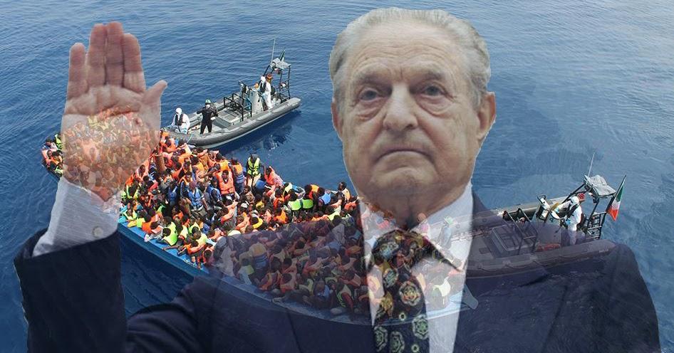 George Soros- A psychopath's psychopath.jpg