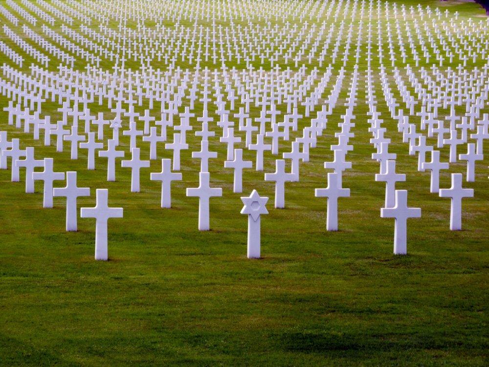 Cimitero-americano-di-San-Casciano.jpg