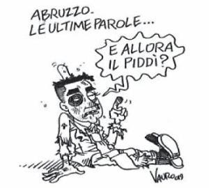 1549960650126.JPG--abruzzo__vauro_fa_massacrare_luigi_di_maio__la_vignetta_che_lo_inchioda_dopo_le_elezioni.jpeg