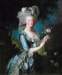 Louise_Elisabeth_Vigée-Lebrun_-_Marie-Antoinette_dit_«_à_la_Rose_»_-_Google_Art_Project.jpg