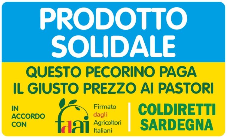 pecorinosolidale30mar2017coldiretti-sardegna (2).jpg