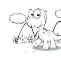 rex-goy