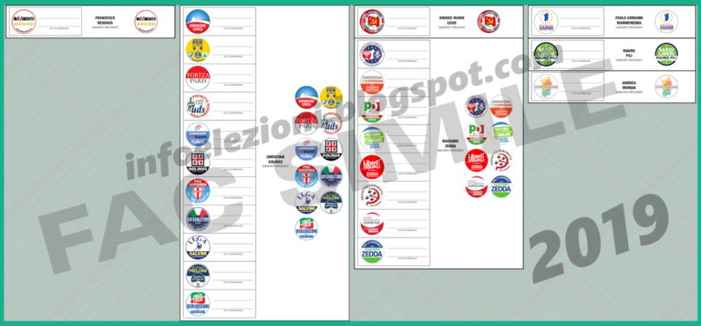Fac-simile-scheda-elezioni-regionali-Sardegna-2019-1068x497.png
