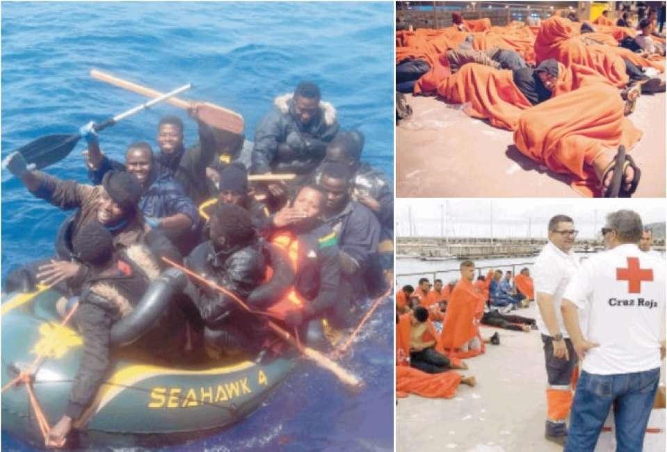 migranti-andalusia-920108.jpg