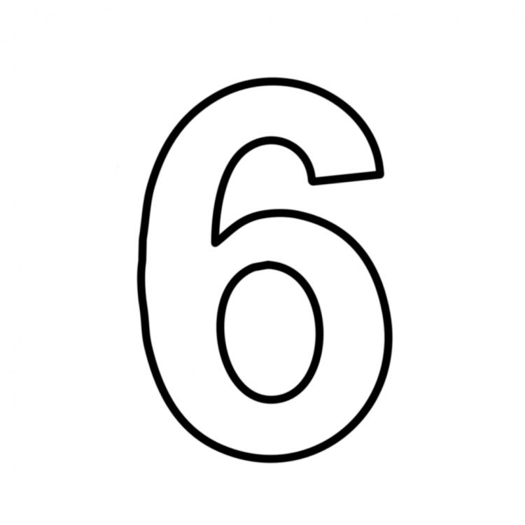 numero-6-sei-stampatello.png