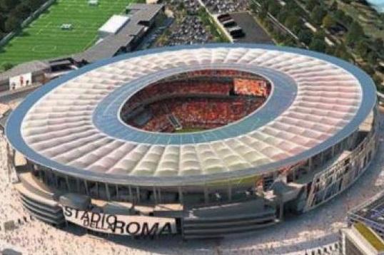 stadio-roma.jpg